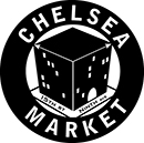 chelsea_logo_final resized.jpg