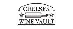 chelsea_wine_vault.jpg