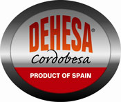 dehesa-resized-new.jpg