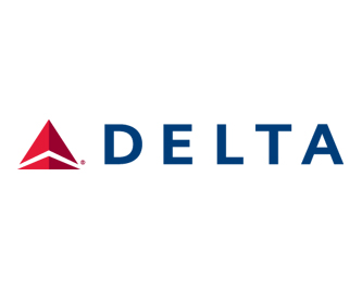 delta-resized.jpeg