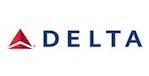 delta-resized_0.jpg