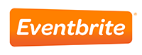 eventbrite_logo_ff8000_gradient resized.png