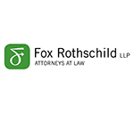 fox rothschild resized.jpg
