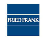 fried frank resized.jpg