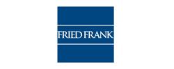 fried_frank.jpg