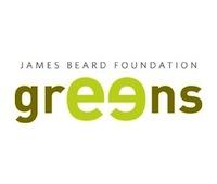greens-335x285_3.jpg