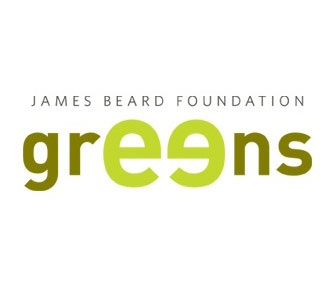 greens-335x285_5.jpg