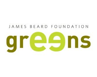 greenslogo.jpg