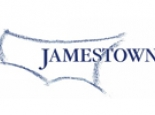 jamestown_1.jpg
