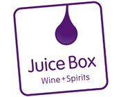 juice_box-resized.jpg