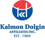 kalmon-dolgin-logo resized.jpg