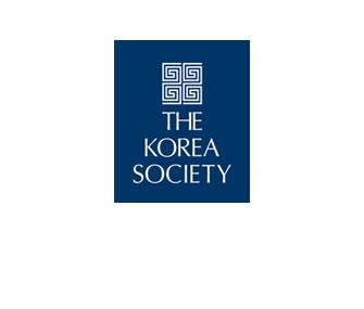 korea-society.jpg