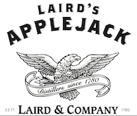 laird's.png