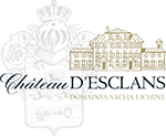logo-chateau-desclans.jpg