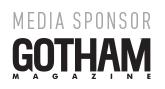 media_sponsor_gotham_logo.jpg