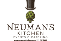 neumans resized.jpg