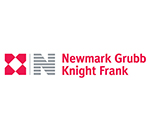 newmark resized.jpg