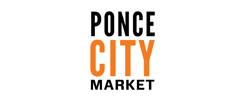 ponce_city.jpg