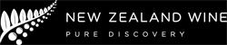 resized-NZ.jpg