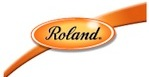 American Roland Food Corp.