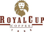 royal-cup-coffee-new.jpeg