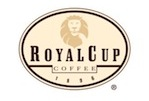 royal-cup-coffee-with-border_0.jpg