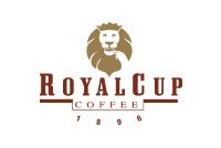 royal_cup.jpg