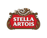 stella-with-border resized.jpg