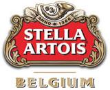 stella_artois_logo-web-main-new.jpg