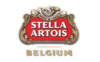 stella_artois_logo.jpg