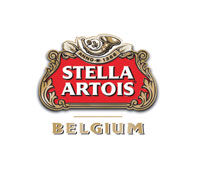 stella_artois_logo.jpeg