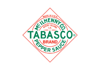 tabasco.jpeg