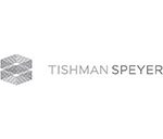 tishman speyer resized.jpg