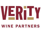 verity_wine_partners-resized.jpg