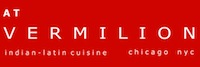 vermilion logo nyc chicago.jpg