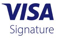 visa.jpg_18.jpeg