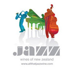 All that Jazz Wines of New Zealand