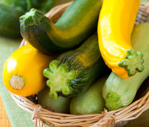 summer vegetable terrine recipe james beard foundation