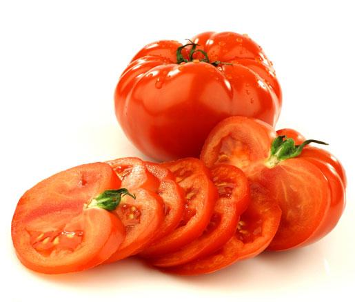 beefsteak tomato and onion salad recipe james beard foundation