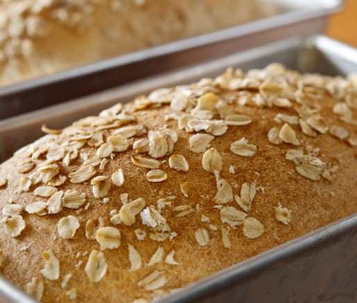 Oatmeal bread recipe james beard foundation 0 forumfinder Image collections