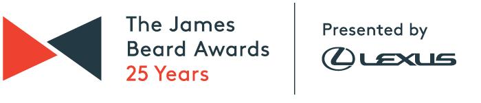 2015 JBF Awards
