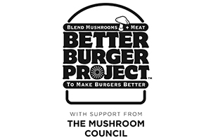 Better Burger Project