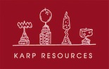 Karp Resources