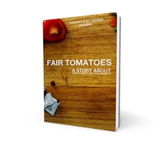 Fair Tomatoes