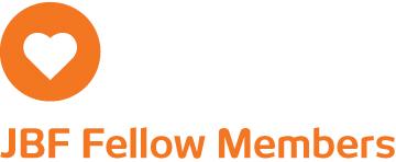 fellow members