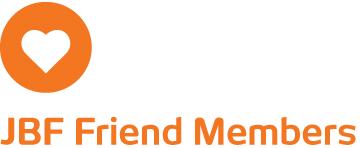 friend members