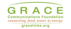 Grace Communications Foundation