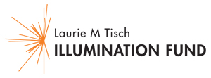 Laurie M. Tisch Illumination Fund