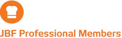 professional members