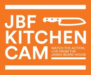 JBF Kitchen Cam